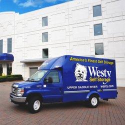 Westy Self Storage 18 Photos Self Storage 200 Rt 17