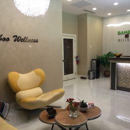 Fort lauderdale massage oriental