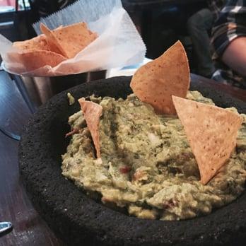 Photo Of Oaxaca Kitchen   New Haven, CT, United States
