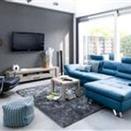h h biarritz magasin de meuble rn 10 avenue de bayonne bidart pyr n es atlantiques. Black Bedroom Furniture Sets. Home Design Ideas