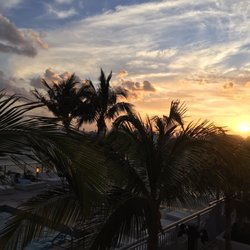 Photo Of Grand Beach Hotel Miami Fl United States View From