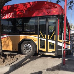 Long Beach Transit 17 Photos Amp 80 Reviews Public