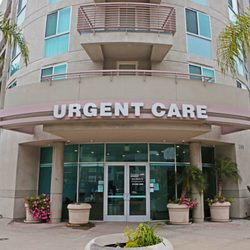 Downtown Urgent Care - 23 Photos & 226 Reviews - Family