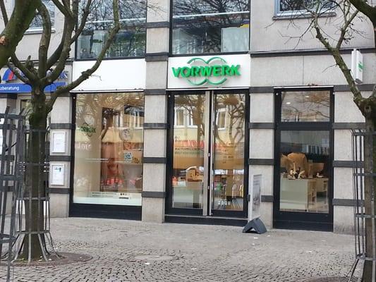 vorwerk shop berlin electronics markt 2 3 spandau berlin germany phone number yelp. Black Bedroom Furniture Sets. Home Design Ideas