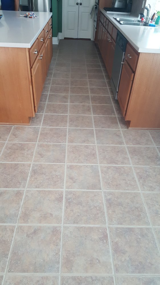 Absolute Carpet Tile 14 Photos Home Cleaning 3903