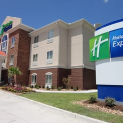 Photo Of Holiday Inn Express Kenedy Tx United States
