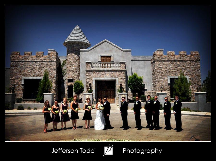 The Ashley Castle Chandler Az Wedding Venues Birthdays Banquet