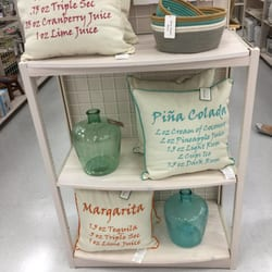 Photo Of Bealls Outlet   Mesa, AZ, United States. Drink Pillows!
