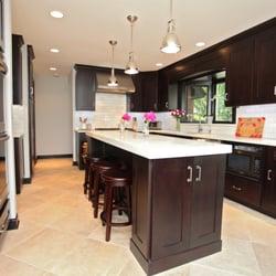 Photo Of Century Kitchens Bath Wadsworth Il United States Cabinets
