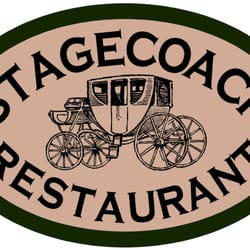stagecoach restaurant ferm am ricain traditionnel 269 main st duncan falls oh tats. Black Bedroom Furniture Sets. Home Design Ideas