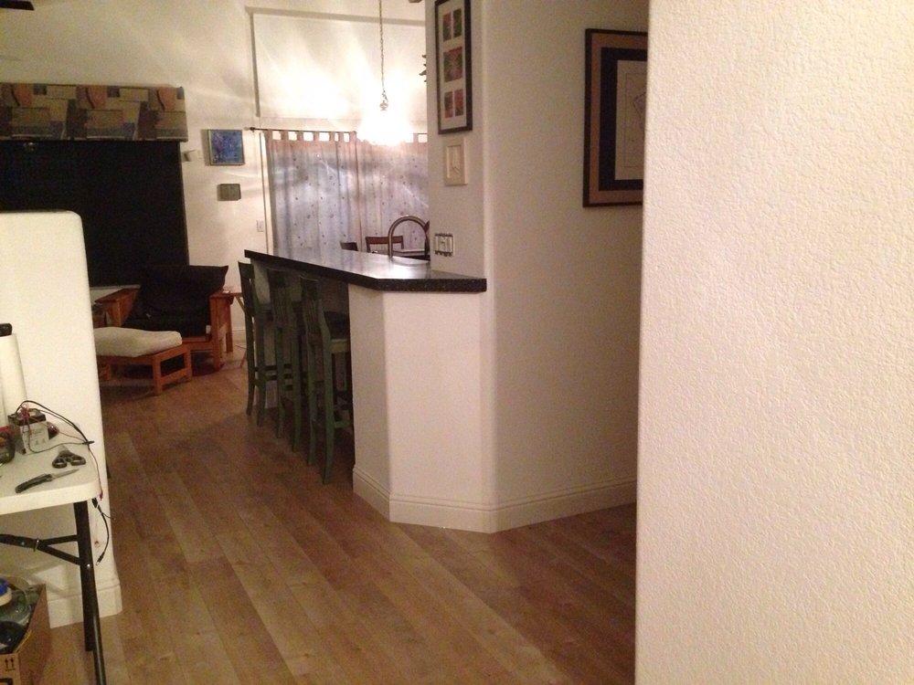 Prestige Flooring 1012 E Bidwell St Folsom Ca Phone Number Yelp