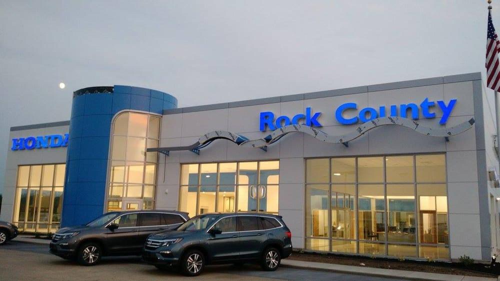 Car dealers in milwaukee yelp autos post for Honda dealer glendale ca