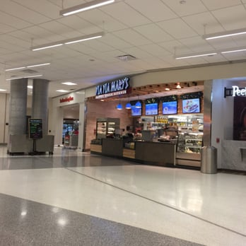 Whole Foods Prices Reviews Plano Tx