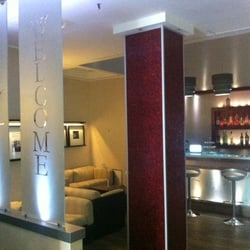 Photo Of Raganelli Hotel Rome Roma Italy Four Star Bar Area