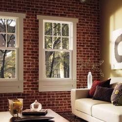 Pella Windows And Doors 57 Photos Amp 38 Reviews Windows