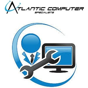 Atlantic Computer Specialists