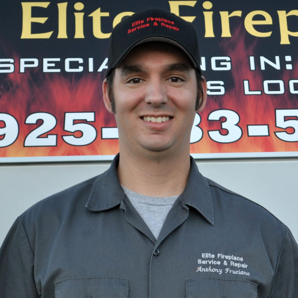 Elite Fireplace Service Repair 60 Reviews Fireplace Services