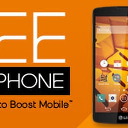 Boost Near Me >> Boost Mobile - Mobile Phones - 3935 W Lawrence Ave, Albany