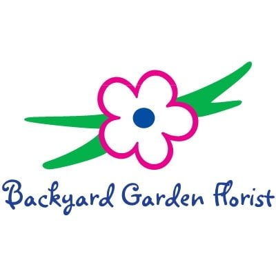 Backyard Garden Get Quote Florists 203 Culbreth St Roseboro