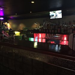 Bisexual bar pennsylvania