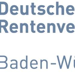 junge deutsche b Baden-Baden(Baden-Württemberg)