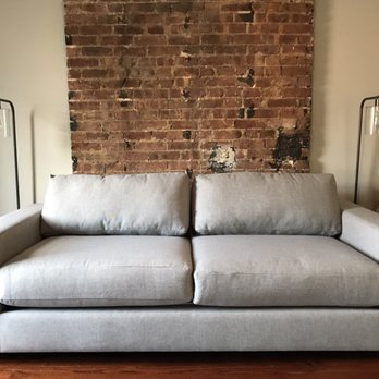 Awesome Photo Of NY Couch Surgeon   New York, NY, United States