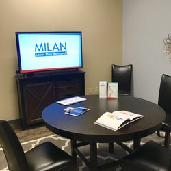 Milan Laser Hair Removal - Laser Hair Removal - 5009 S ...