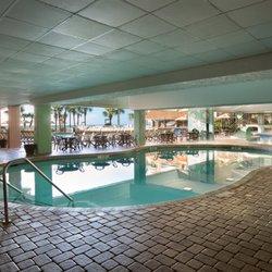 Photo Of Long Bay Resort Myrtle Beach Sc United States