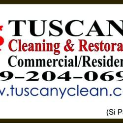 Photo Of West Coast Restoration Carpet Cleaning San Go Ca United States