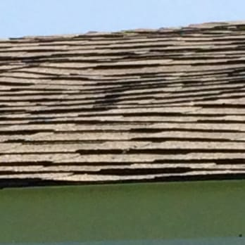 Superb Photo Of Nastar Roofing   Cape Coral, FL, United States. This Was The