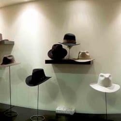 Sombreros Tardan - Sombreros - Plaza de la Constitución 7 5d4fa137a91