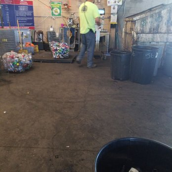 Yelp Reviews for Capital City Recycling - 33 Photos & 24 Reviews