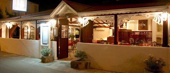 La Villa: 93 Bvld De Grande Case, St Martin, MD