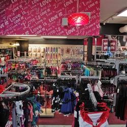 Sex toys shop scottsdale az