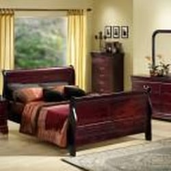 Junction Discount Furniture 12 Photos Stores 230