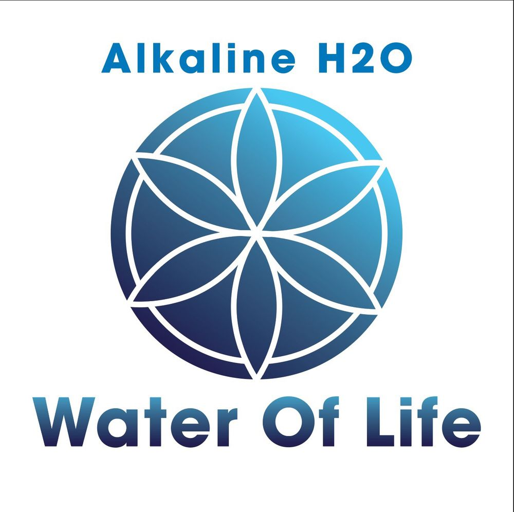 Alkaline Water of Life: 530 S Citrus Ave, Azusa, CA