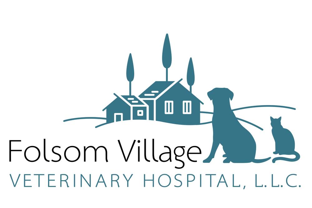 Folsom Village Veterinary Hospital: 83078 Hwy 25, Folsom, LA