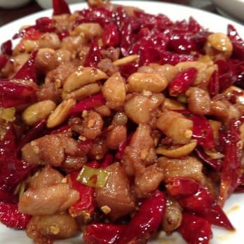 Chengdu delight chinese cuisine order online 176 for Asian delight chinese asian cuisine