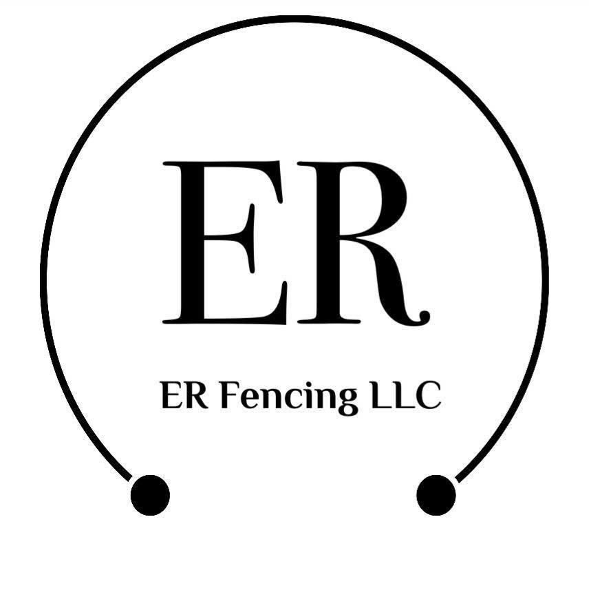 ER Fencing: Johnstown, CO