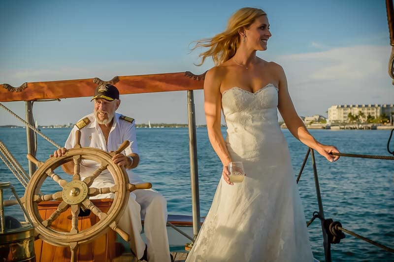The Schooner Hindu, LLC: 201 William St, Key West, FL