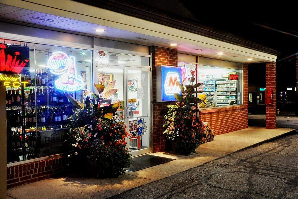 Duebber's Automotive Services Center: 6095 Cleves Warsaw Pike, Cincinnati, OH