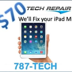 Iphone Repair Pharr Tx