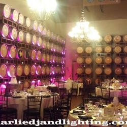 Photo of Charlie DJ Event u0026 Lighting Services - Riverside CA United States & Charlie DJ Event u0026 Lighting Services - 84 Photos - Lighting ... azcodes.com