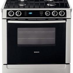 Van Vreede S Appliance Electronics Amp Furniture 2450 W