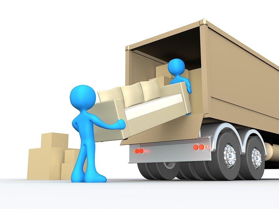 A+ Premium Movers: Fort Davis, TX