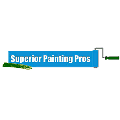Superior Painting Pros Painters Beatties Ford Rd Sherwood - Superior painting