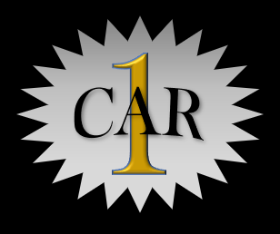 Car 1 Transportation: Cranston, RI
