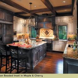Awesome Kitchen Cabinets Santa Rosa