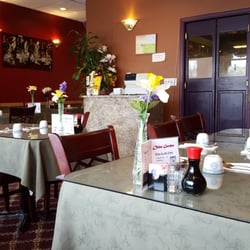 china garden order food online 83 photos 194 reviews chinese 800 164th st se mill