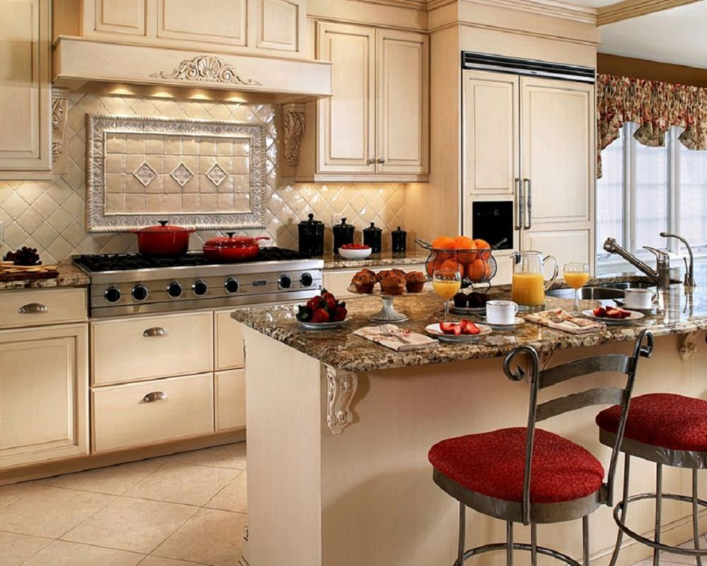 Attractive Photo Of Sunset Appliance Repairs   Venice, CA, United States. Stove/Cooktop